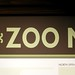 ZOOM(ap)