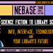 NEBASE Annual Meting Keynote Intro Slide-2008