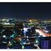 Riyadh Panorama