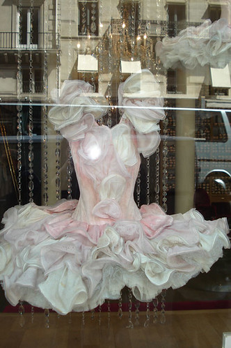 Repetto Window - Paris | by such pretty things