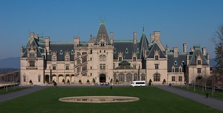 Biltmore Estates | by Mike Miley