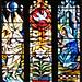 Walsingham Annunciation