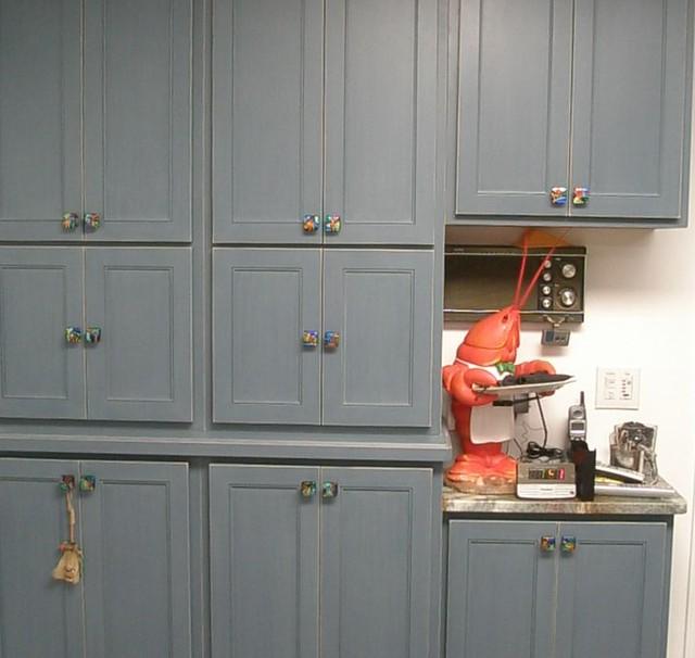 Modern Glass Cabinet Doors Remodelling