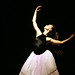 Ballet Solo