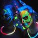 neon skate 012