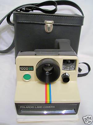 Polaroid 1000se die beste kamera in der aller welt por fin flickr - Beste polaroid kamera ...