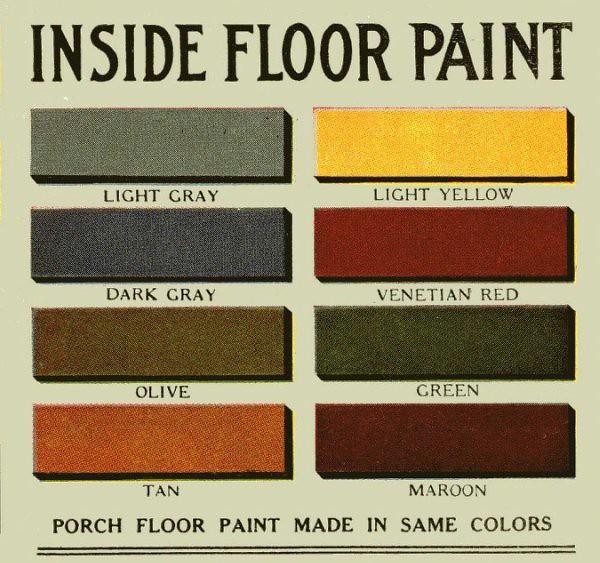 Floor Paint Colors New Aladdin Paintvintage Floor Paint Colors  Indoor Floor Pai…  Flickr Design Ideas