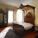 Auburn - Museum & Historic Home - Circa 1812 - Bedroom