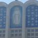 Our Lady of Fatima Shine