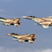 airborne precision  Israel Air Force