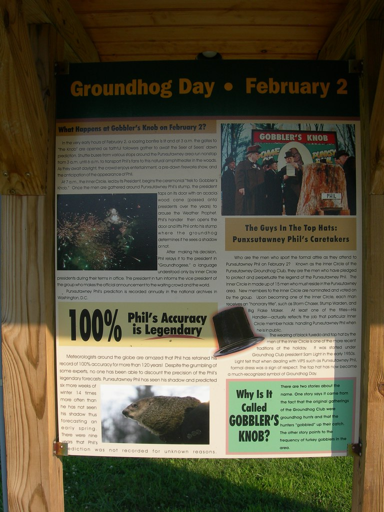Groundhog Day Punxsutawney Pa Hotel Room Vs Houston Tx Prices