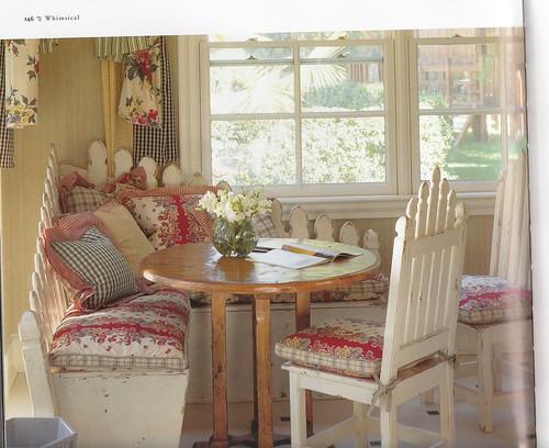 Kitchen Decor Ideas Wee Bird Flickr