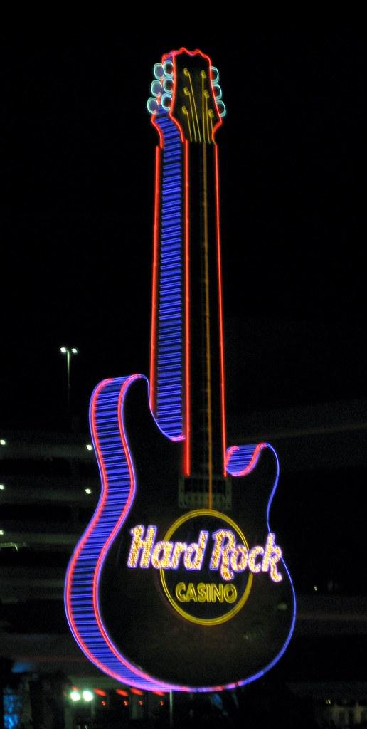 Hard rock casino mississippi 13