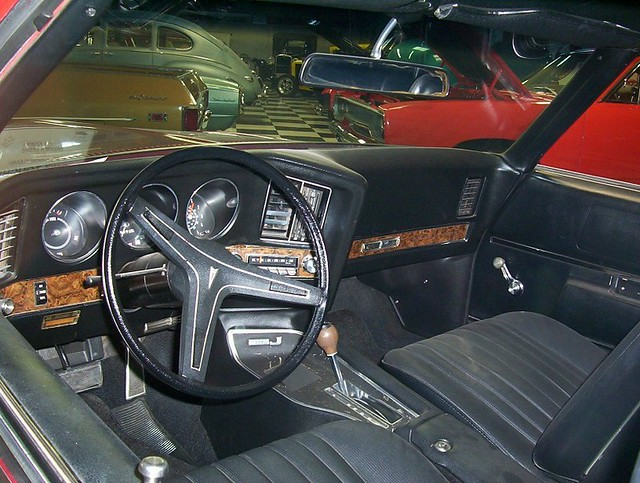 69 pontiac grand prix black cloth interior great view of flickr pontiac grand prix black cloth interior by markpotter2000 sciox Images
