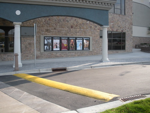Theater new atlantis movie theater in burnsville for Burnsville theater