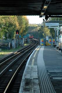 London - 2008-10-12 16-21-05