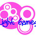 LightGamesLogo