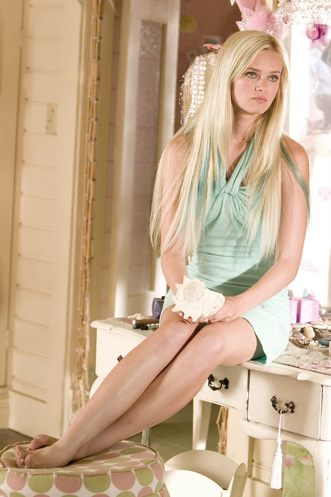 sarah paxton from aquamarine mermaid | AQUAMARINE Please ...