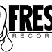 freshrec_feb10B