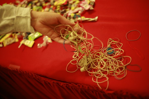 Entrepreneurial Rubber Bands | by Robert Scoble