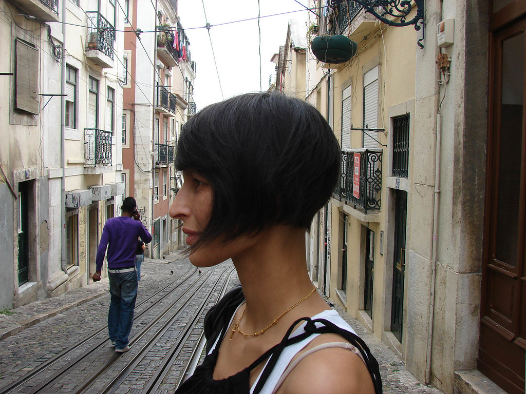 Haircut Bob Haircut By Jezz We Are Looking For Stylists
