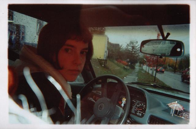 Fur Car Seat Covers Uk