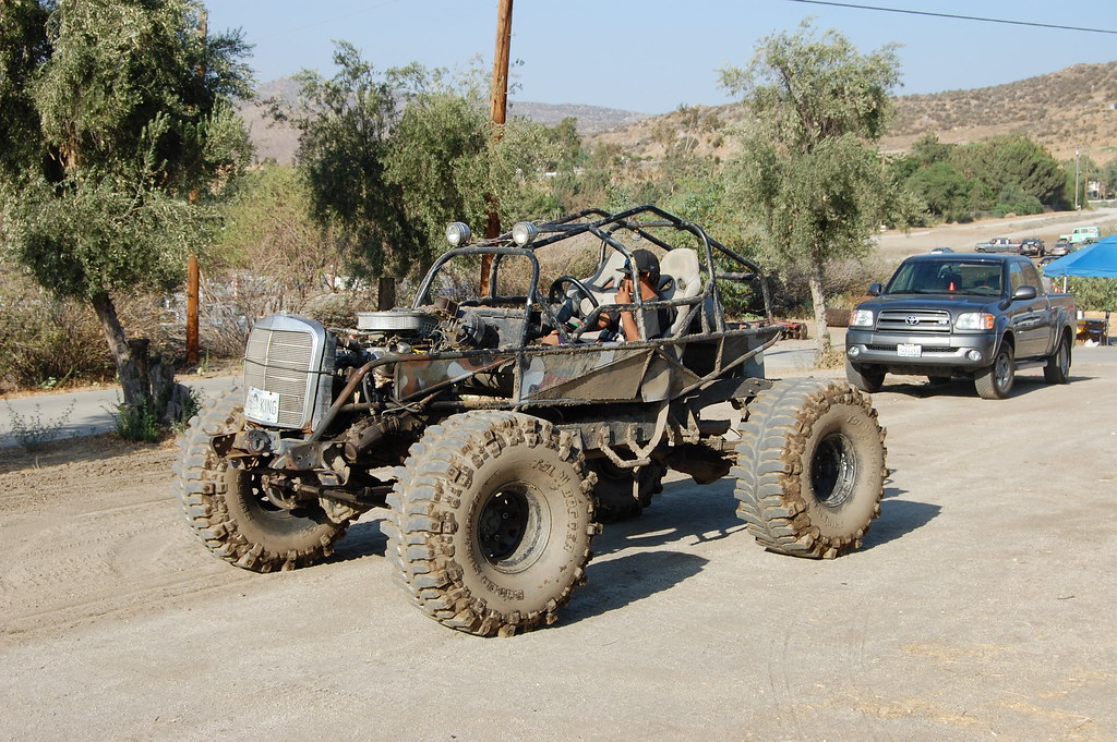 Dune Buggy For Sale Vancouver Island