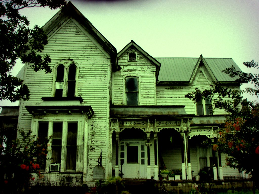 southern gothic Browse the top southern gothic artists to find new music scrobble songs to get recommendations on tracks you'll love.