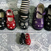 Cats Shoes For Her, and Her and Her... (except me, haha;p)