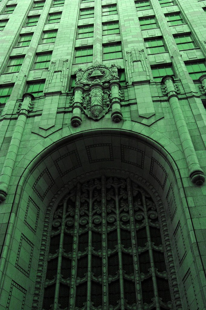 California Green Building Standards Code Residential