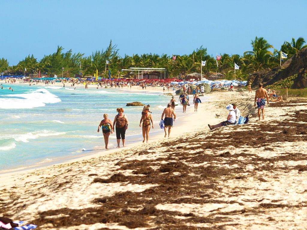 Stock Photo of St. Martin, Caribbean, Marigot, Caribbean ... |Saint Martin Island People