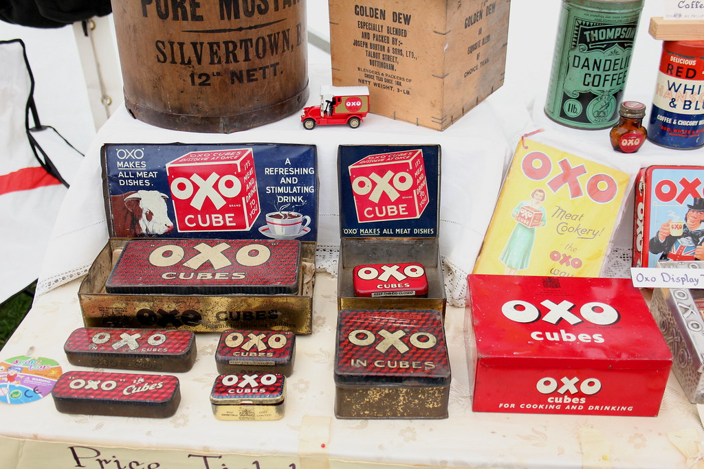 dating oxo tins De buyer bouchon mold  a williams sonoma exclusive dimensions & more info  with roots dating back to the 1700s,.