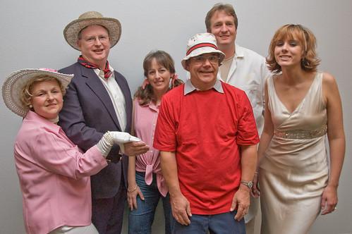 Gilligan S Island Cast Alive