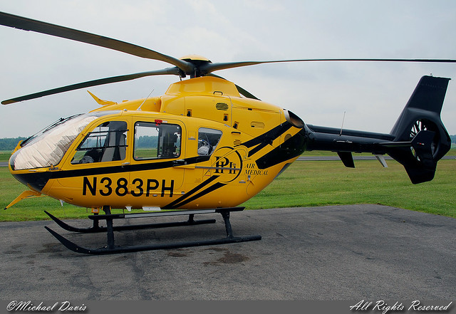 phi helicopter jobs with 2637759988 on 2368 likewise Era Helicopters moreover 1499 furthermore 440661021 furthermore 43332.