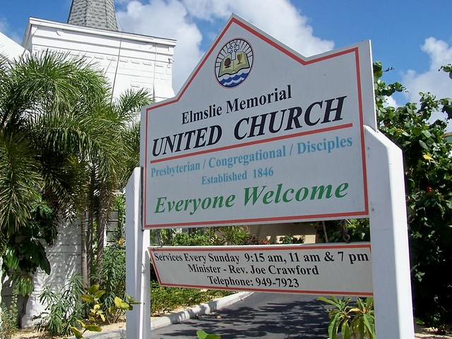 jamaica church with 2647344801 on  further 2647344801 furthermore File  C3 89glise 1900 Pokemouche also Religie in addition Yhwh The Lord.