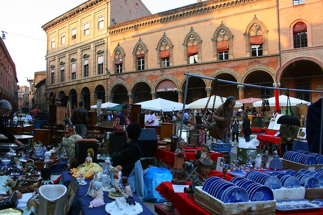 5_Ideas_of_Interesting_And_Unusual_Pastime_in_Bologna_1