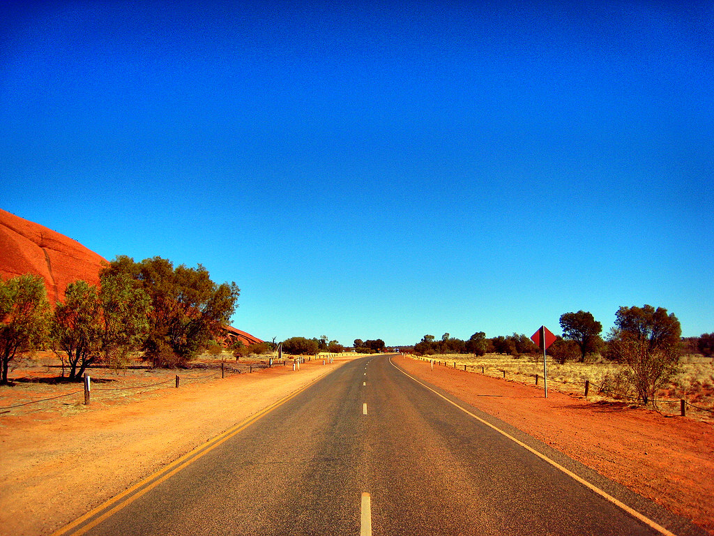road trip essays We create content, products, and experiences to help individuals pursue fulfilling careers.