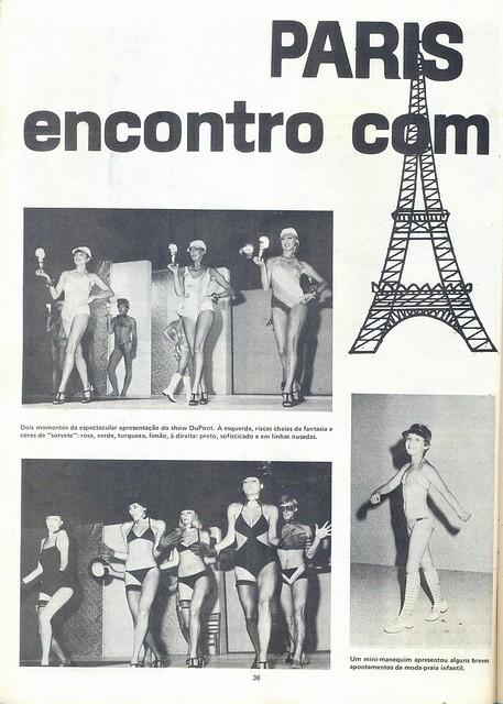 Ela-Donas de Casa, 1976 - 28