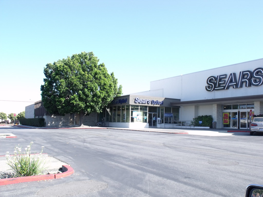 About: Sears Outlet in San Antonio, TX offers top brand home and major appliances at deep discounts and a great selection of lawn and garden products. Shop our 3/5(18).