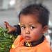 Pyin U Lwin - Boy