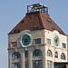 Gair Building No. 7 (Clocktower) in DUMBO