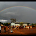 7771_turmi_rainbow
