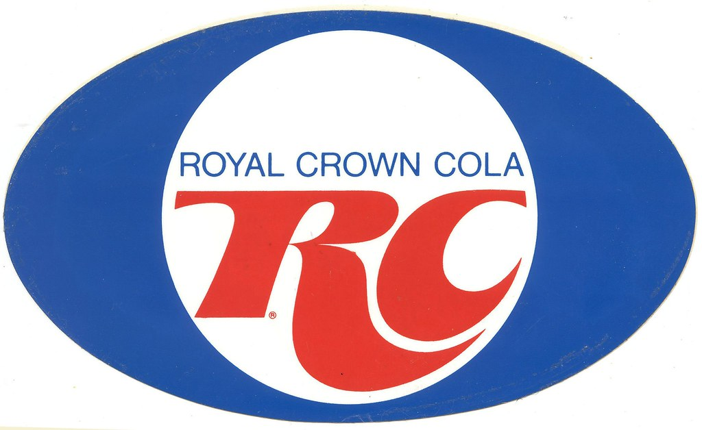 Royal Crown Cola Company
