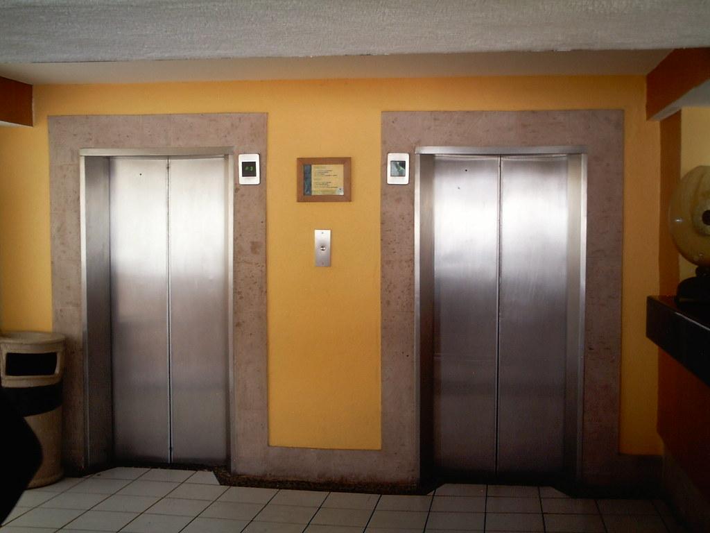 Hotel  Two Gutschein Gewonnen