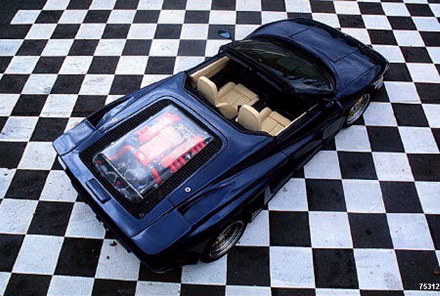 Ferrari Testarossa Koenig Competition Evolution Spider 03