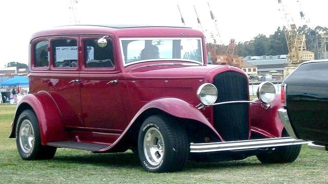 1932 plymouth pb sedan custom 39 1 98 879 39 1 flickr for 1932 plymouth 2 door sedan