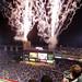 Pats-Jets Fireworks
