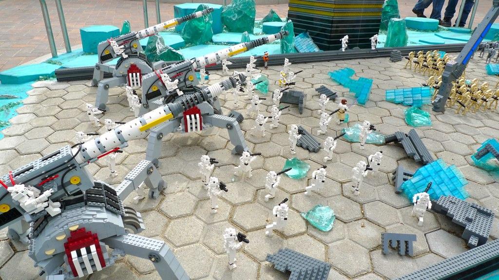 star wars lego clone wars