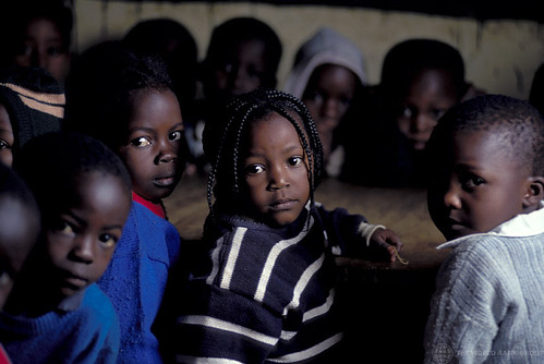 KE068S13 World Bank | by World Bank Photo Collection