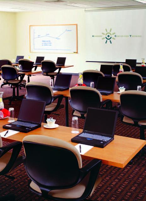 Meeting Rooms Site Chemeketa Edu